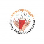 Cup Song logo