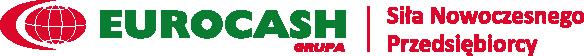 Logo Sila