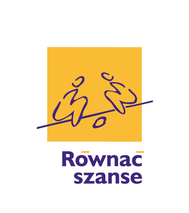 Logo_RGB_Jasne_300dpi