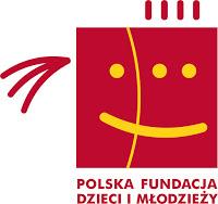 PP_Logo_PFDiM