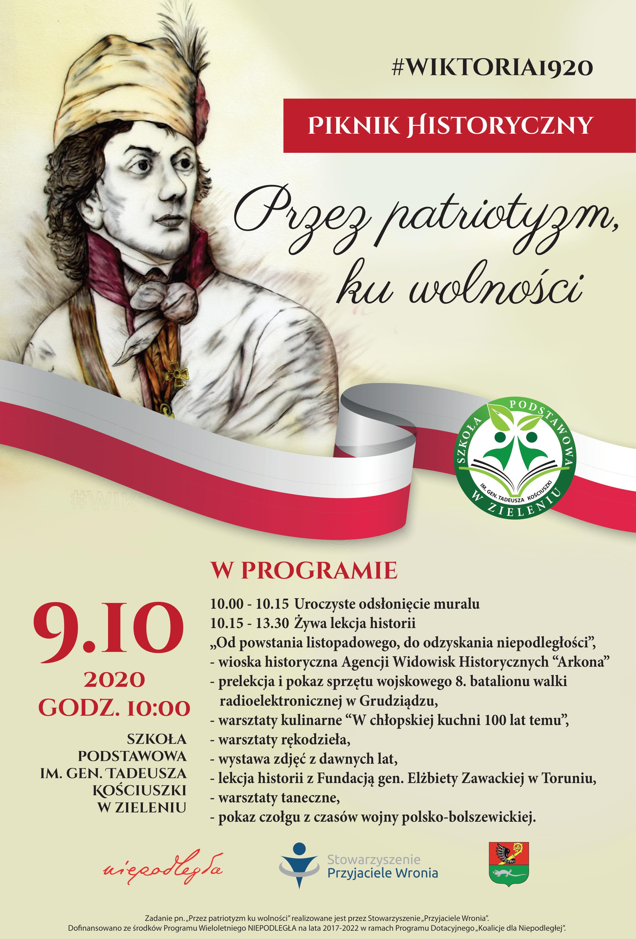 Piknik historyczny plakat 330x487 (1)-1