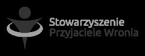 SZAROSC_png