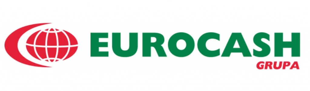 eurocash_logo
