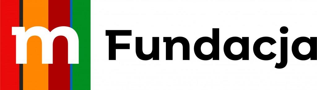 mBank_logo_fundacja_RGB